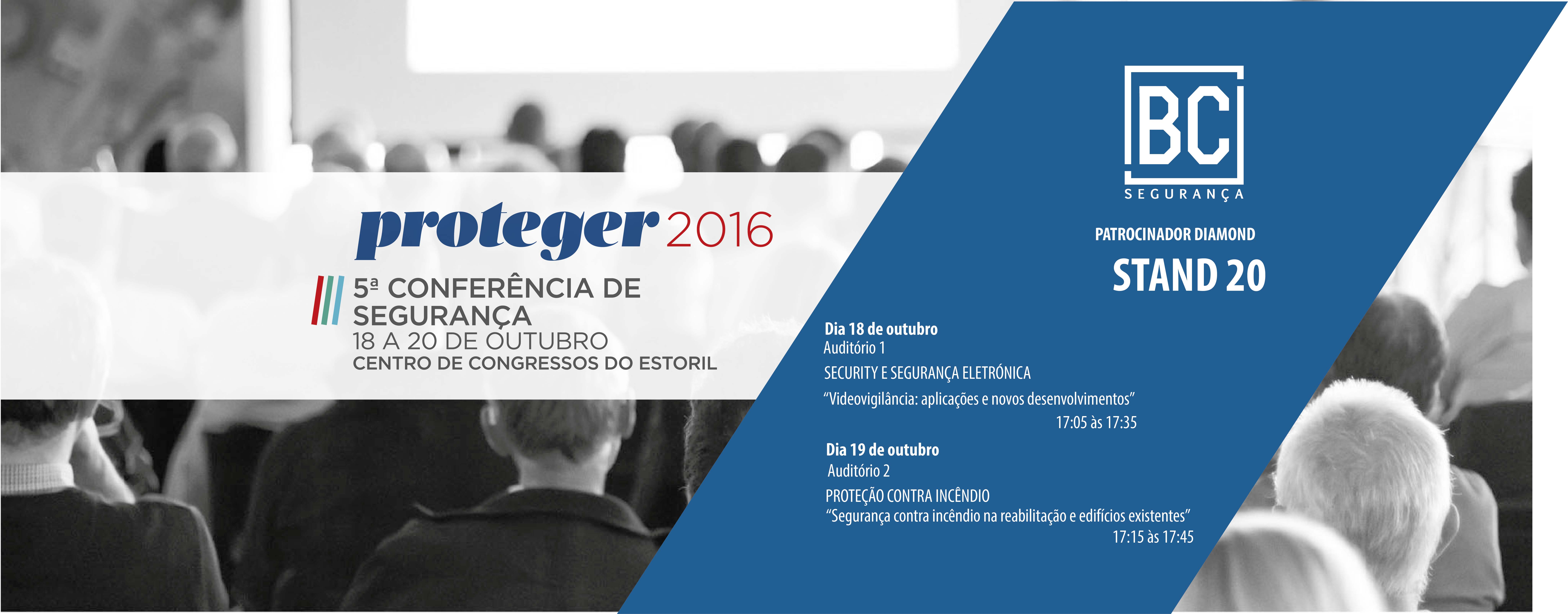 PROTEGER 2016