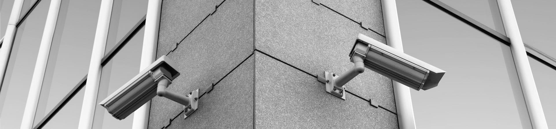 CCTV TÉRMICO