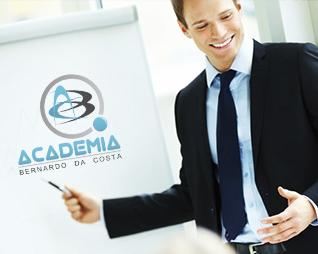Academia Bernardo da Costa