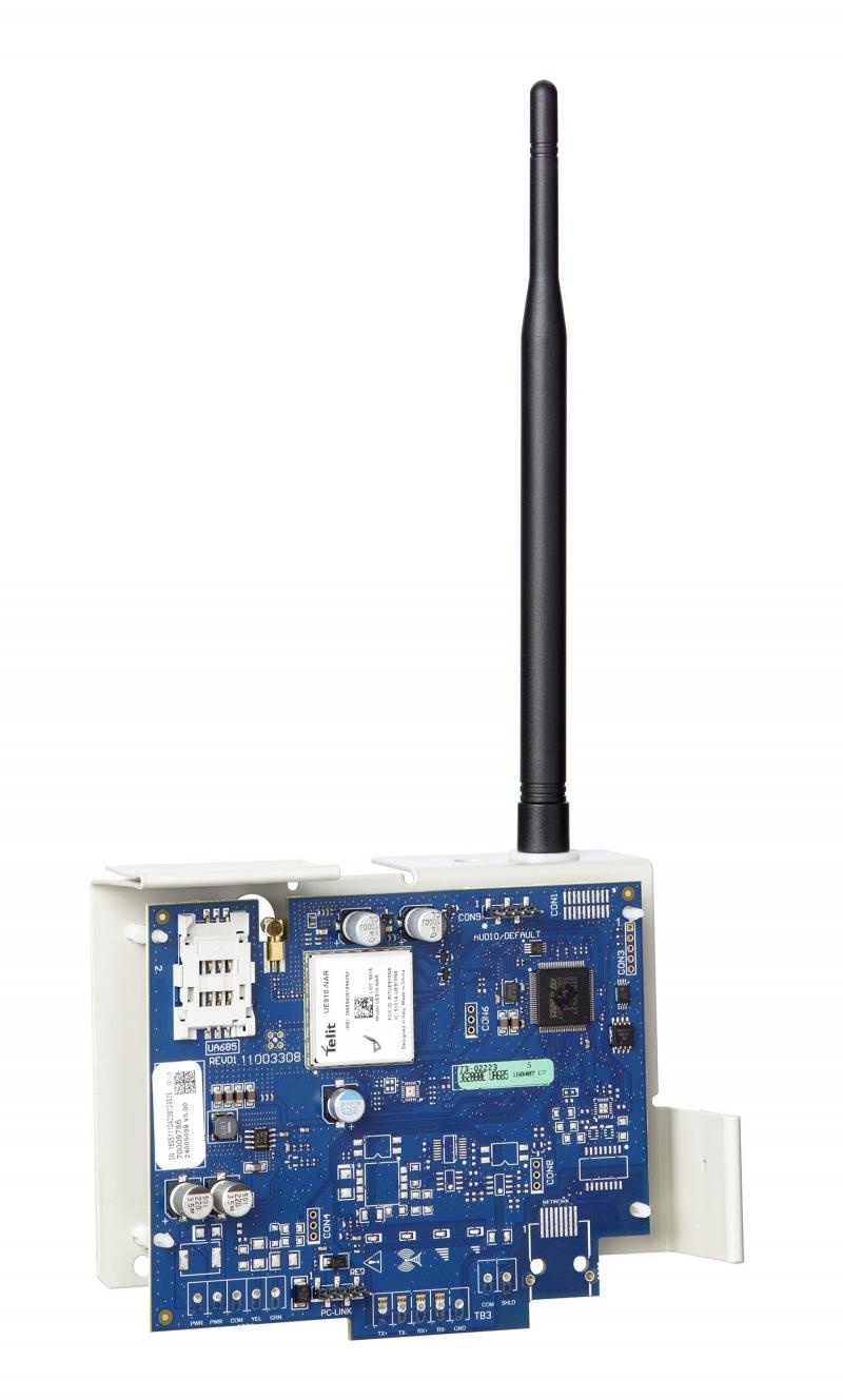 3G2080-EU