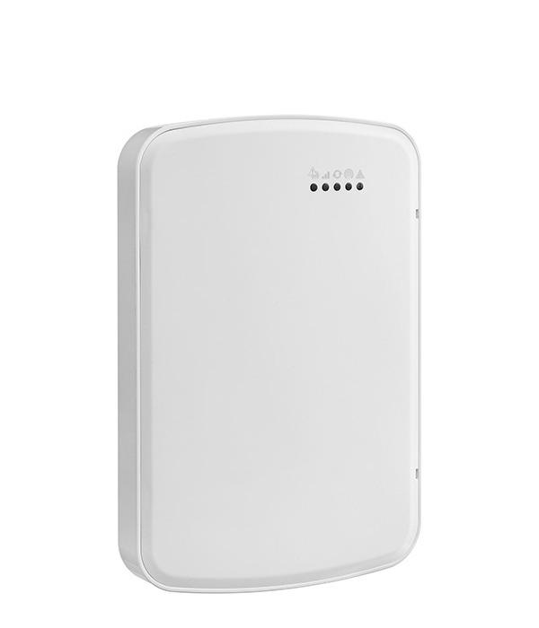 3G8080-EU