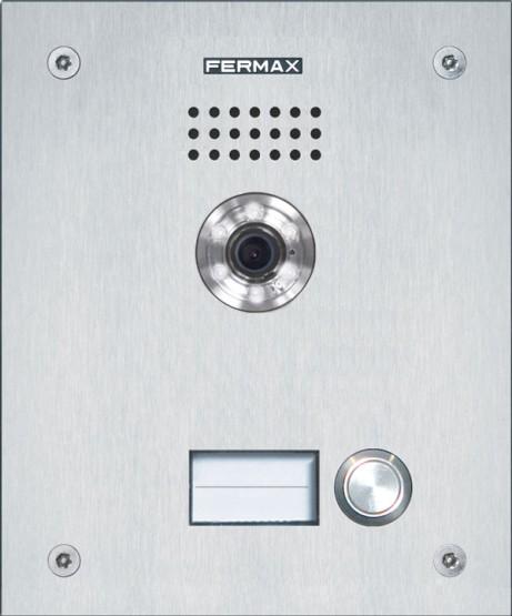 55100-021MAR