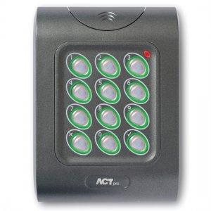 ACTPRO 1050E