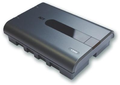 ACTPRO 1500