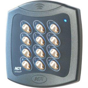 ACTPRO MF 1050