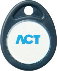 ACTPROX FOB-B