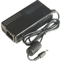 ADP12500R