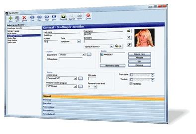 AMADEUS 5 SQL