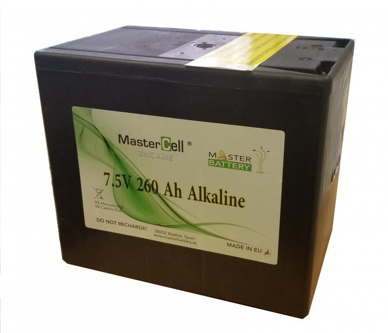 AMP7526