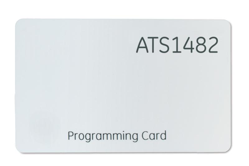 ATS1482