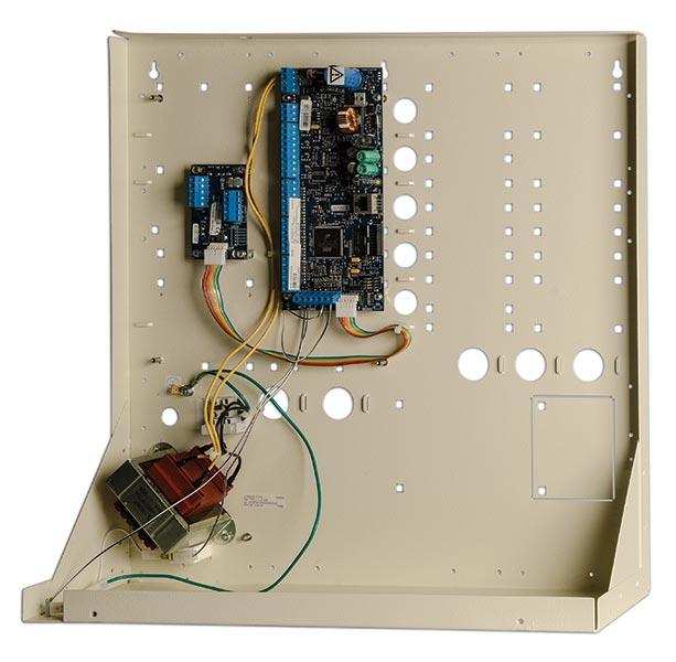 ATS4500A-IP-LM