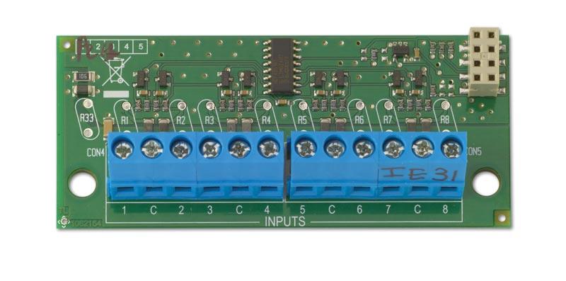 ATS608