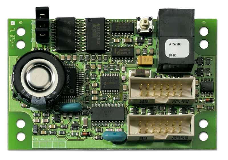 ATS7200N