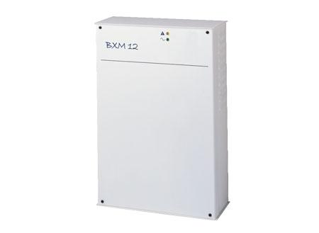 BXM12/50-B