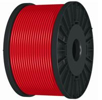 CBI-2150 ATRON