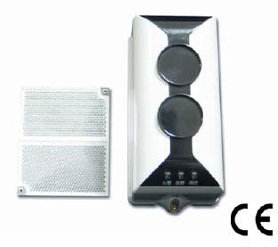 C/I-9105R