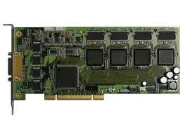 DS-4004MDI+