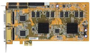 DS-4304HDI-E