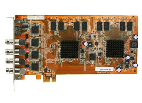 DS-4304HFHI-E
