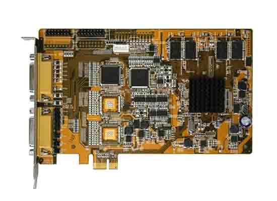 DS-4308HCVI-E
