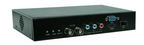 DS-6600HFHI