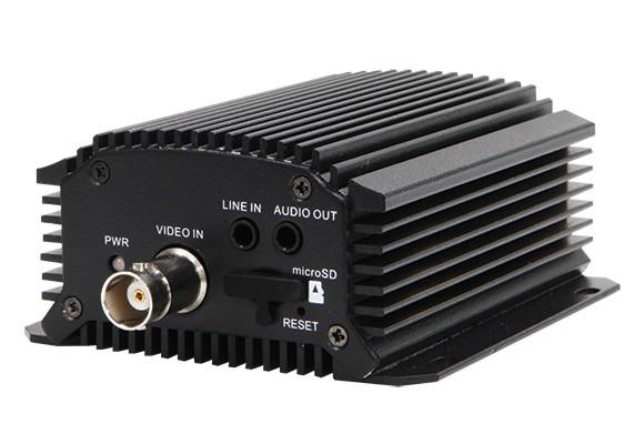 DS-6701HFI