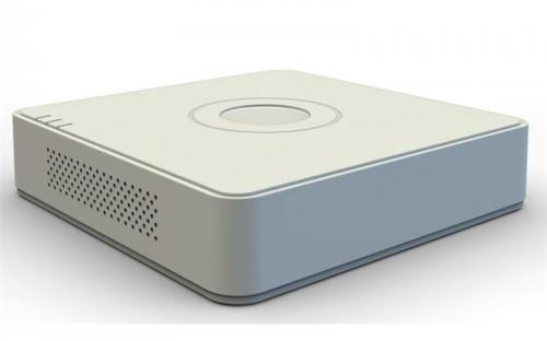 DS-7104HVI-SH