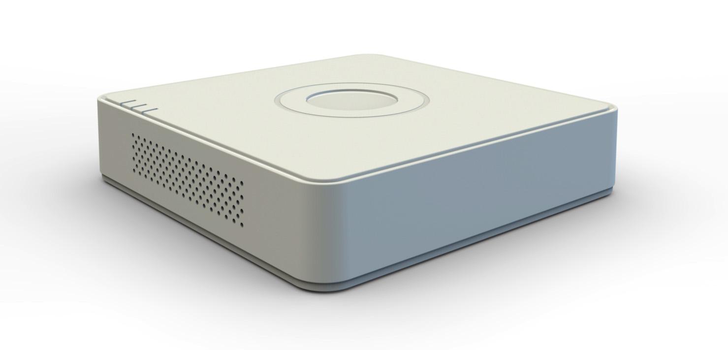 DS-7104HWI-SL