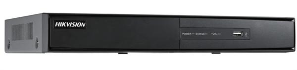 DS-7604HI-ST/A