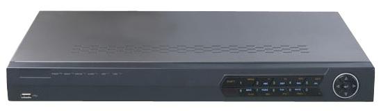DS-7632NI-ST