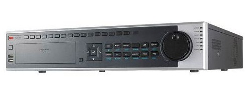 DS-8016HFI-ST