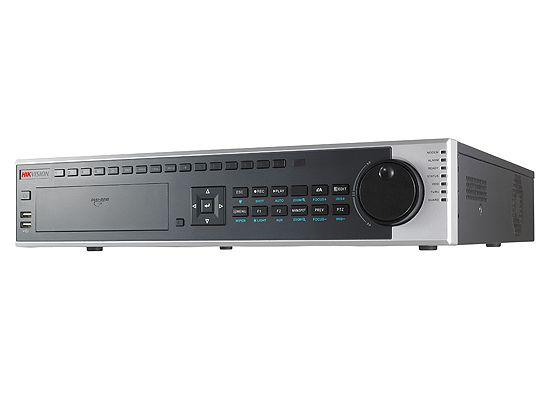 DS-8608NI-ST
