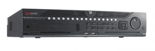 DS-9004HFI-ST