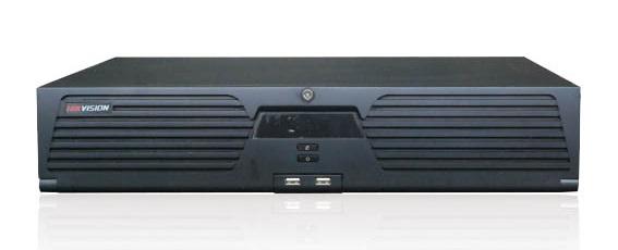 DS-9508NI-R