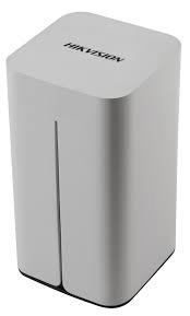 DS7108NI-E1/V/W