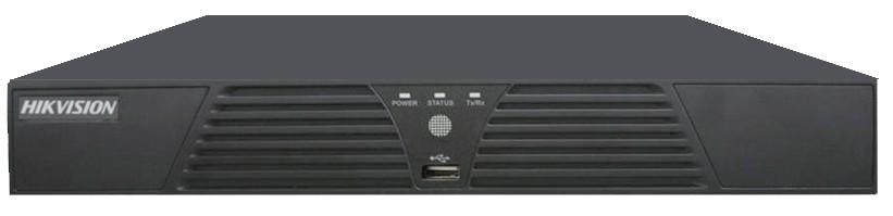 DS7204HVI-ST/SN