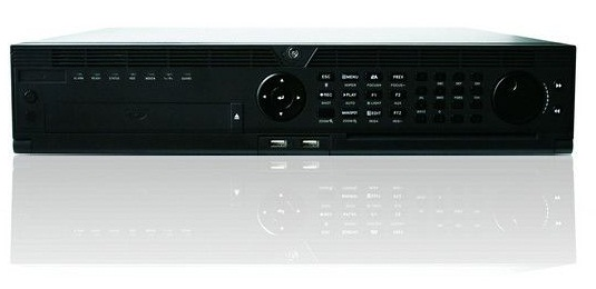 DS9008HFI-ST