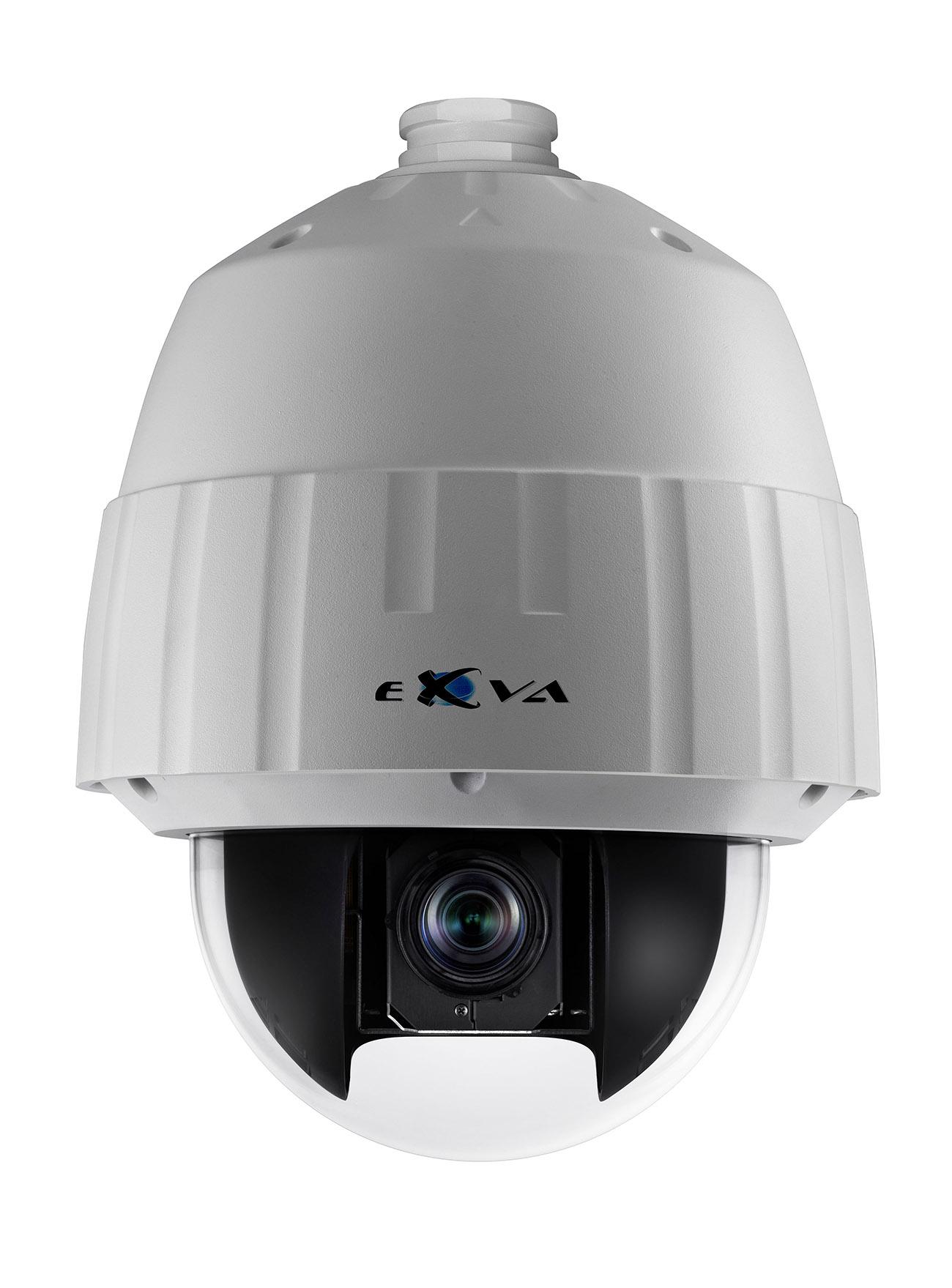 EXVA-HD-51T