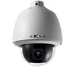 EXVA-IP-PTZ 2