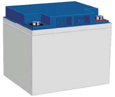 FA2007-A1