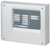 FC1002-A