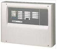 FC1008-A