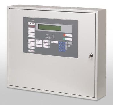 FC330A-2