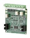 FCA1203-Z1