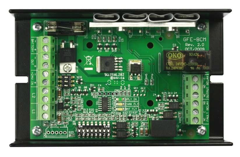 GFE-BCM-10
