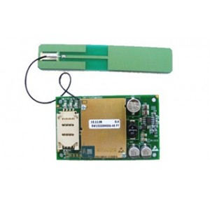 GFE-GSM-MODULE