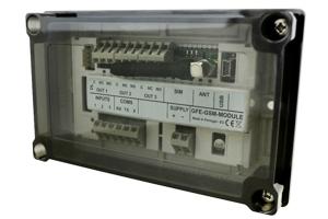 GFE-GSM