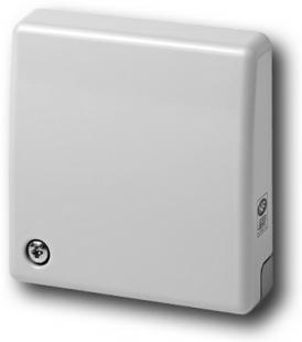 GM730