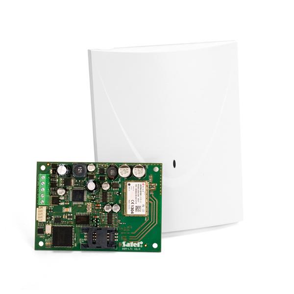 GSM-D4
