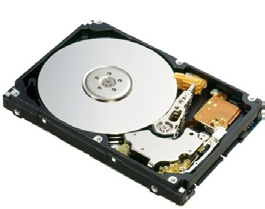 HDD 2000S P
